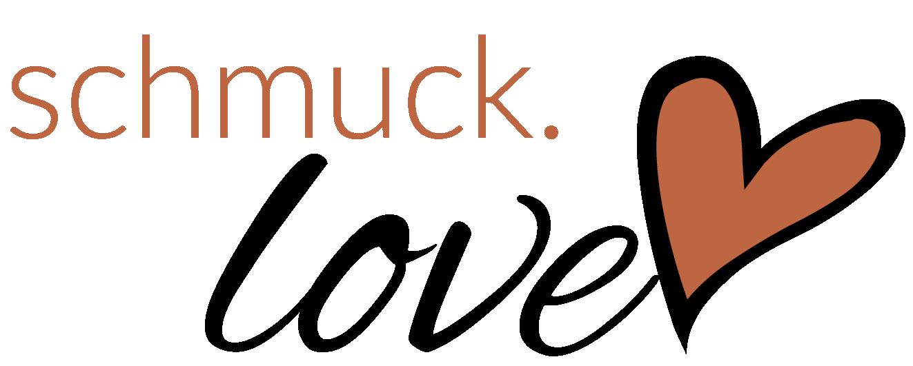 Schmucklove